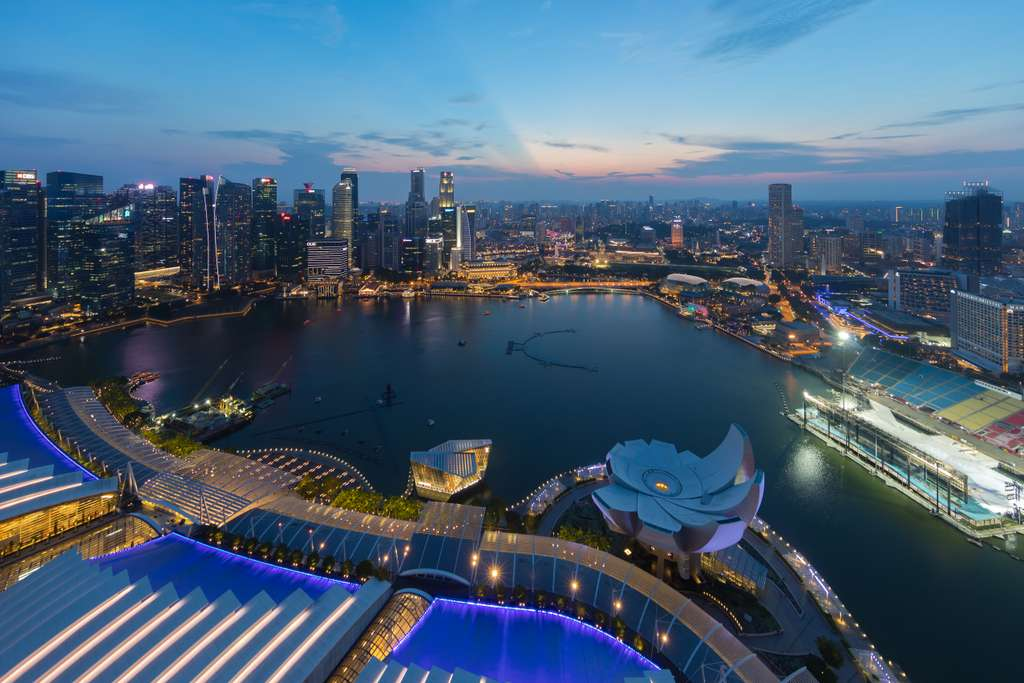 Image_Marina_Bay_and_the_Singapore_skyline_at_dusk_CC