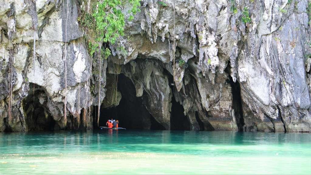 Image_Puerto_Princesa_Underground_River_CC