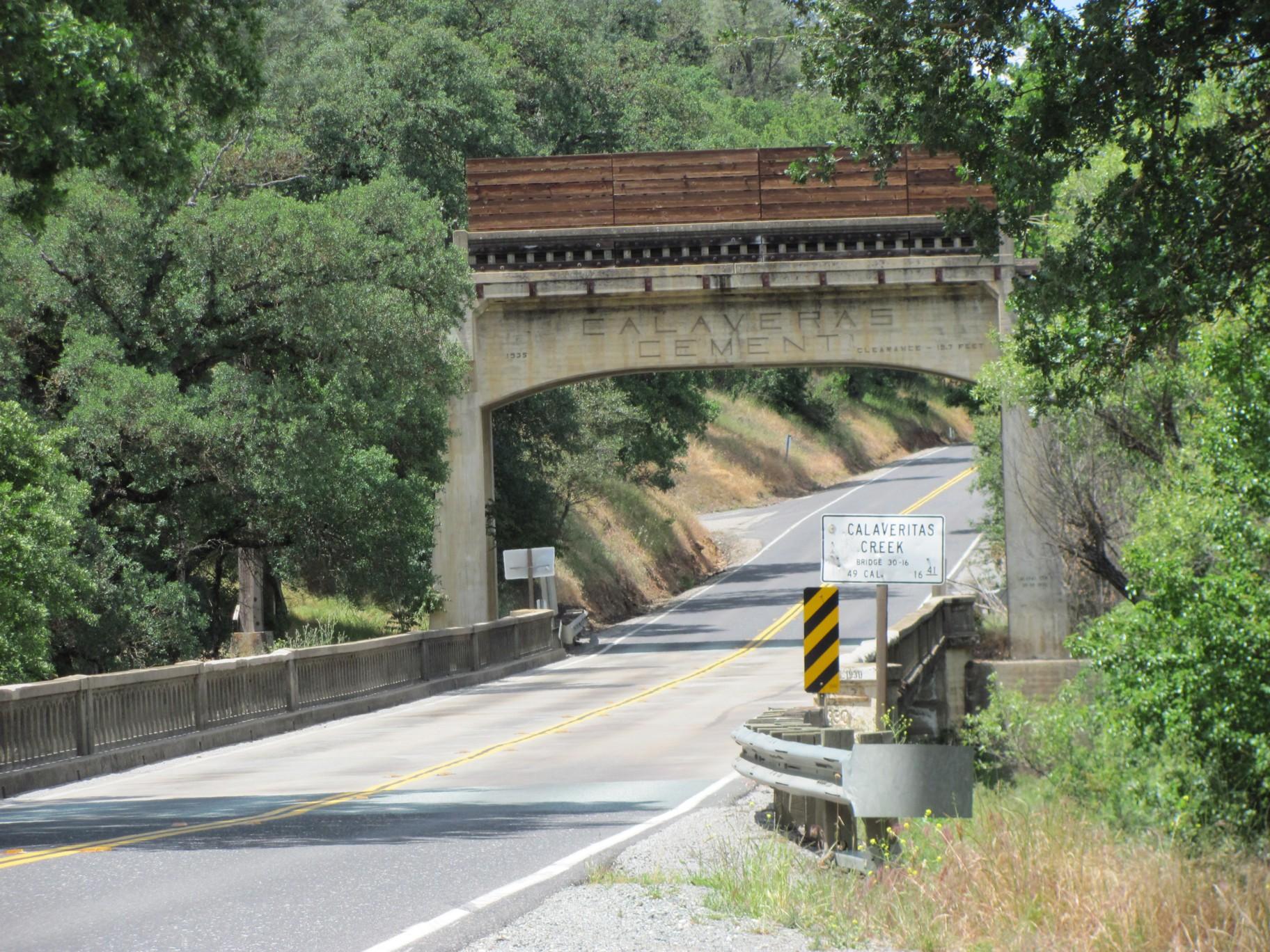 Image_Road_San_Andreas_CC
