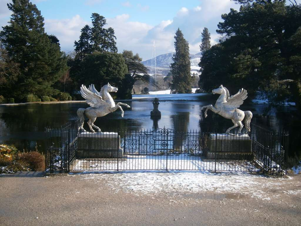 Image_Status_Water_Garden_CC