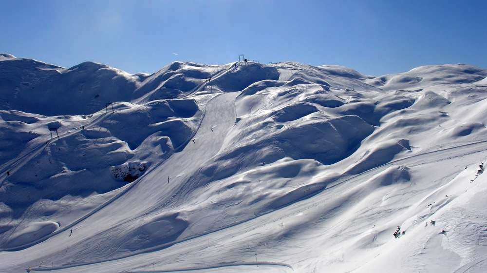 Image_Vogel_Ski_Resort_from_Top_CC