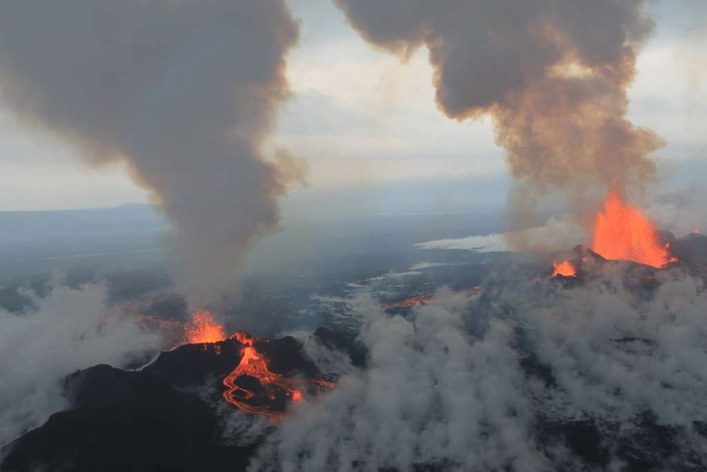 Image_volcano_CC