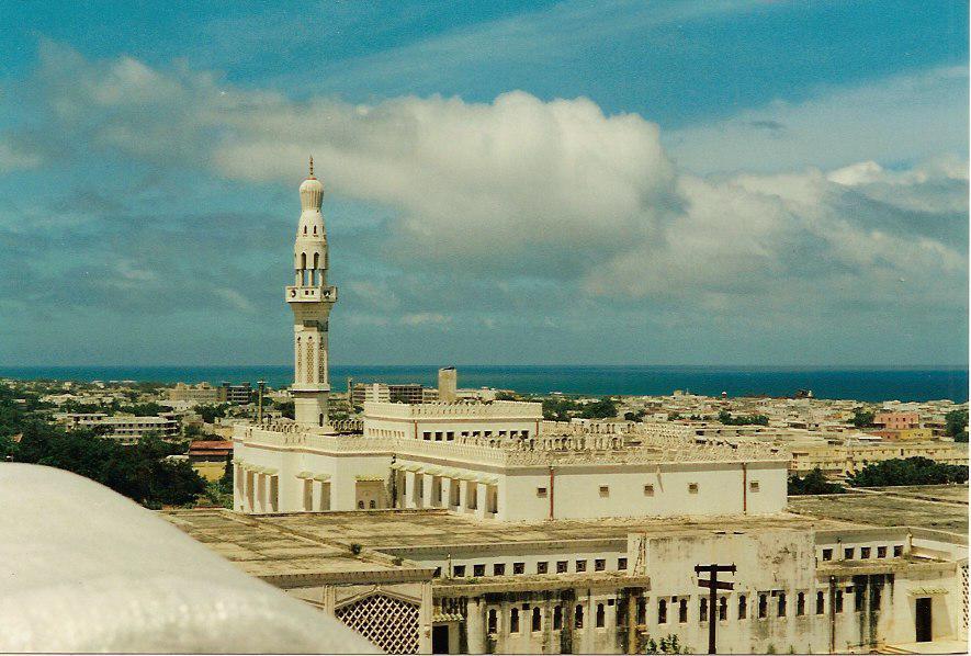 Isbaheysiga_Mosque_in_Mogadishu