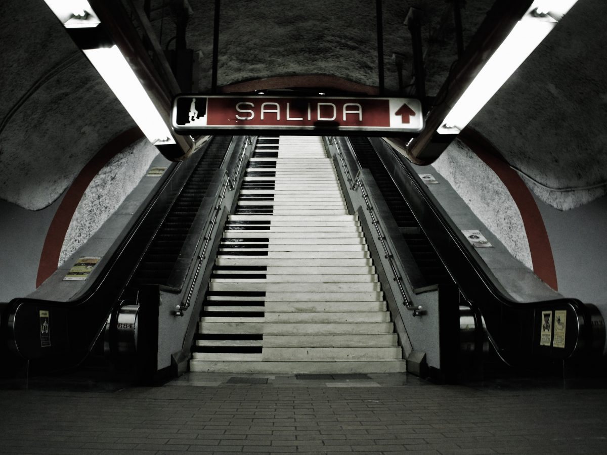 Image_Metro_Panteones_Entrance