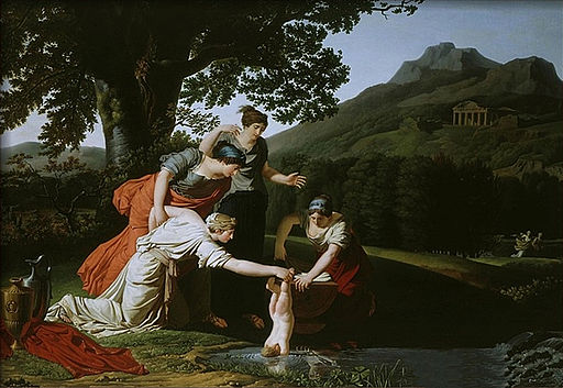 Image_bathing_achilles_in_river_styx