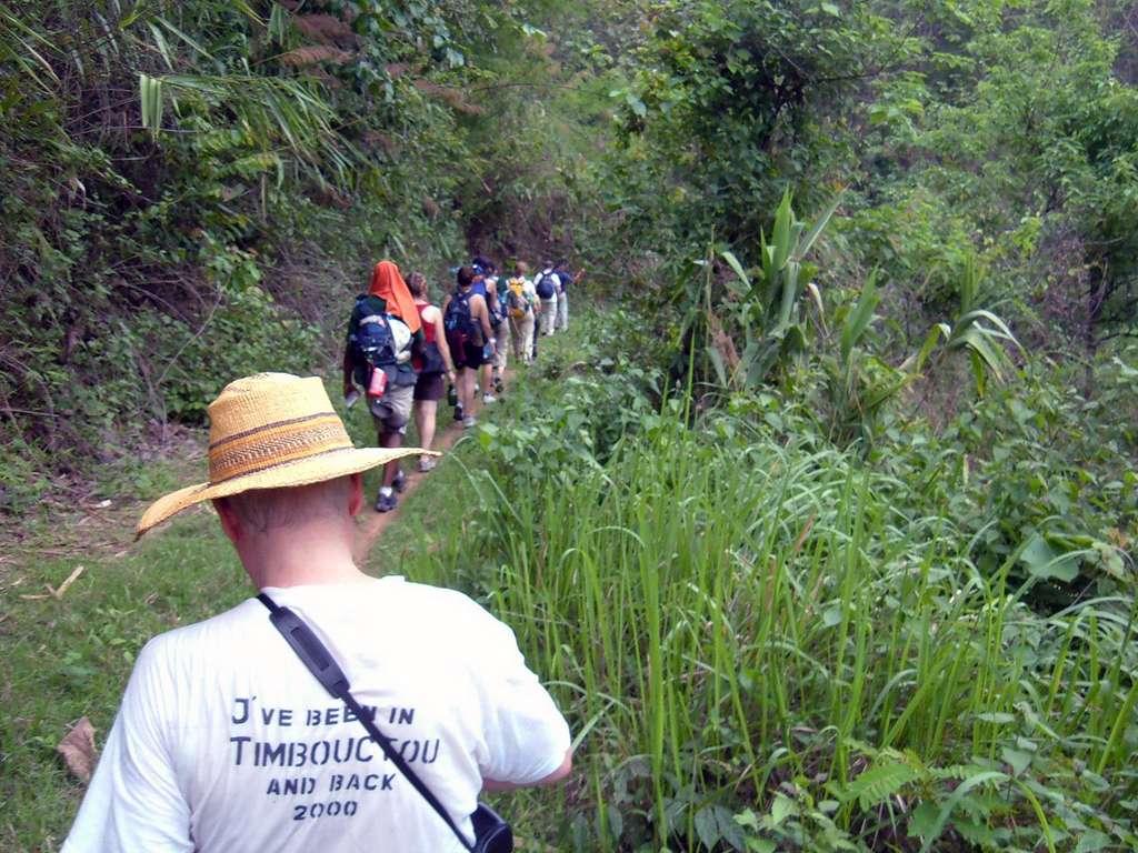 Trekking_in_Chiang_Rai_Province_2007-05_5_CC