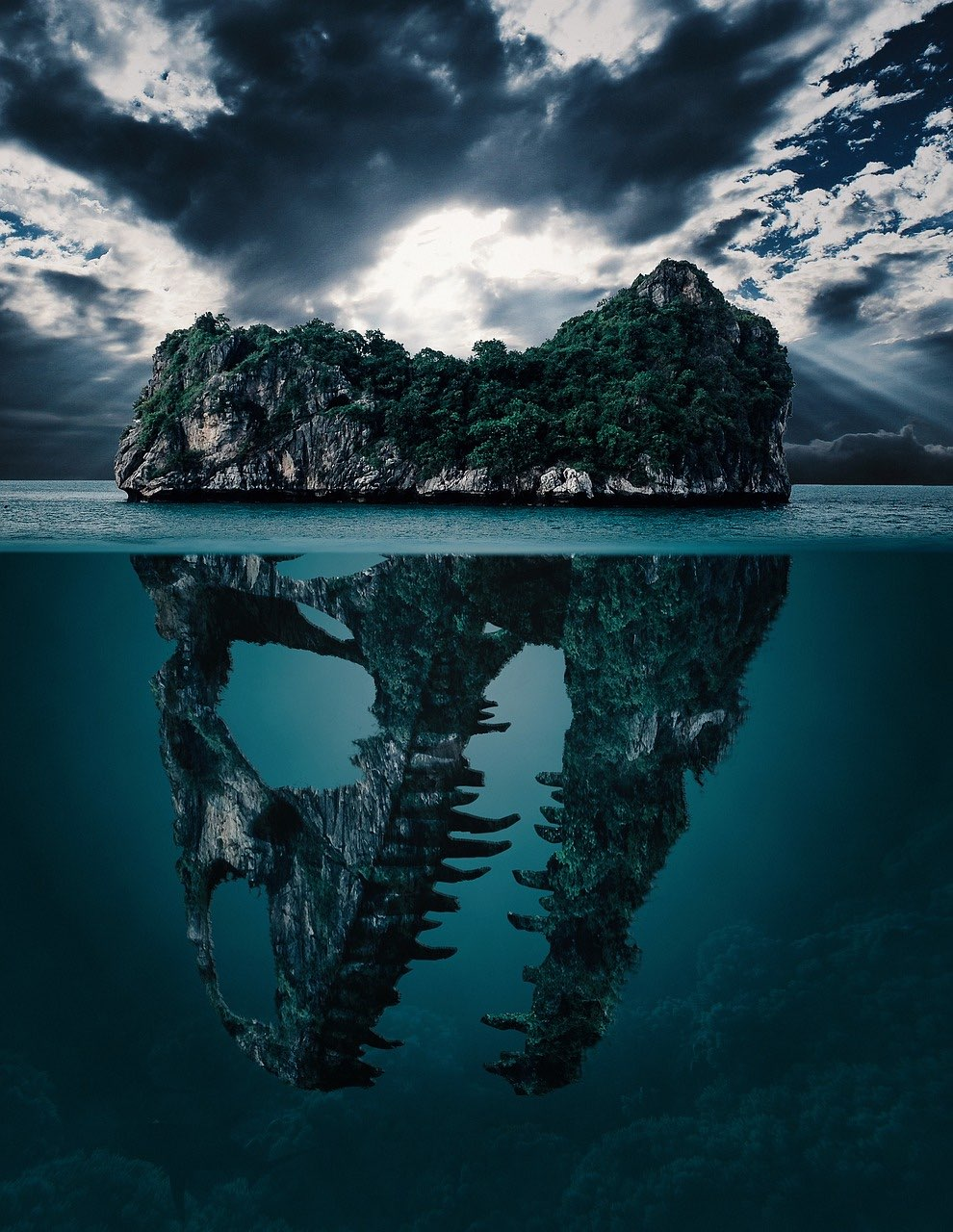 Unsolved Mysteries_Mystery Island_Fantasy_PD