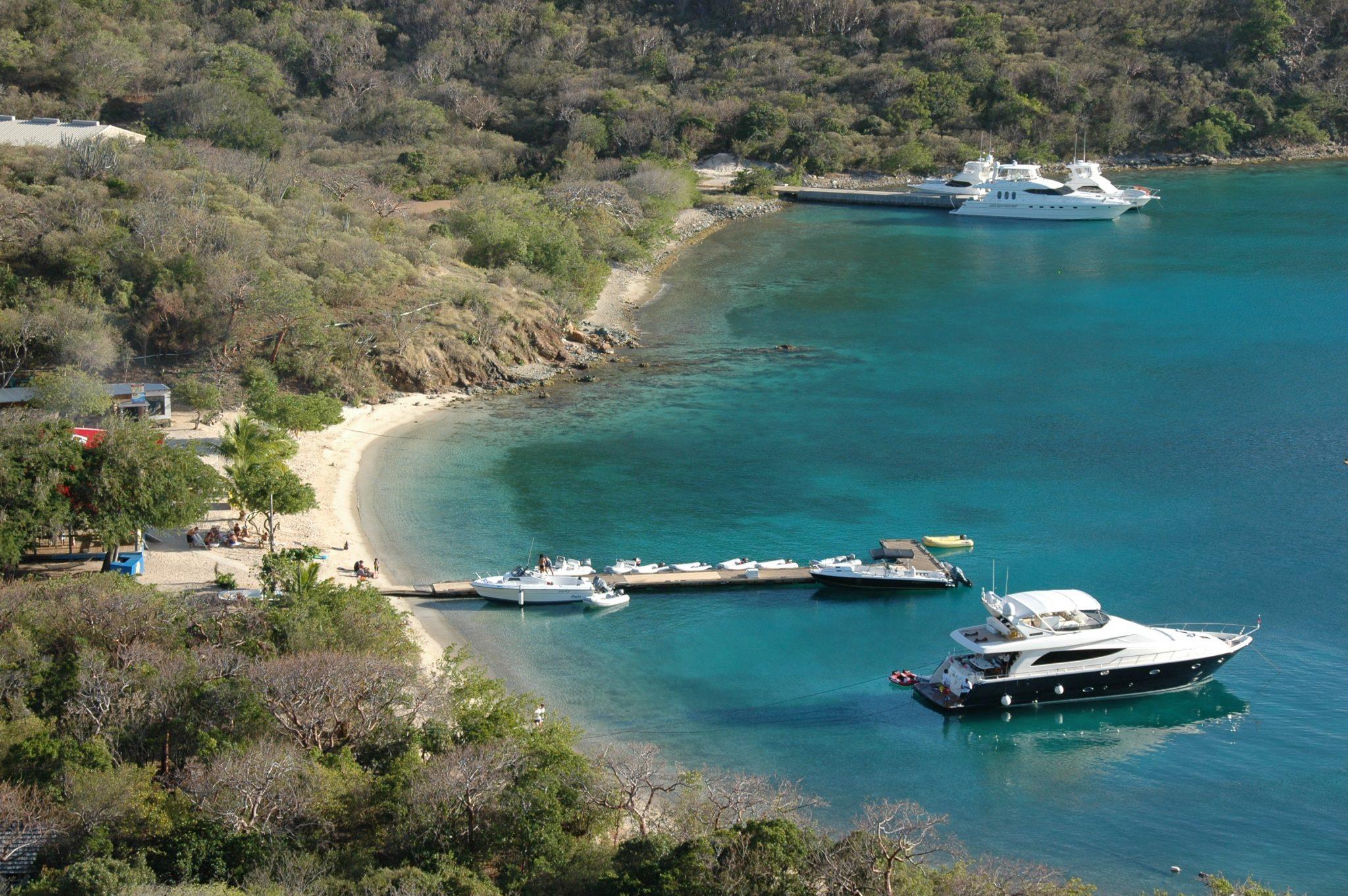 bay-british-virgin-islands-yacht_PD