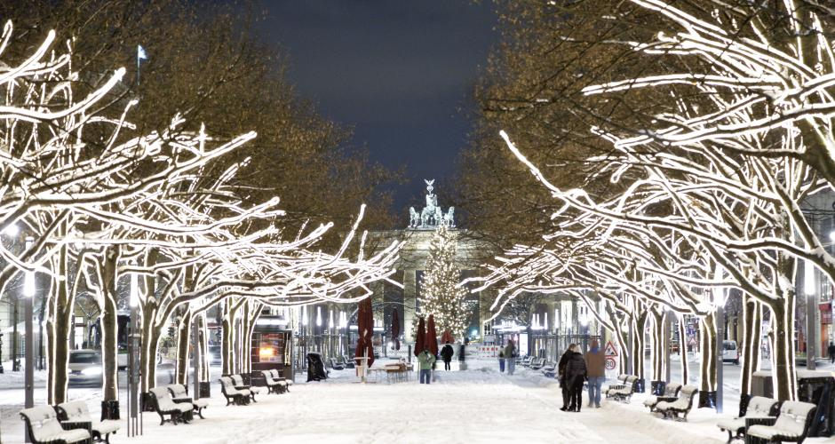 Image_berlin_winter