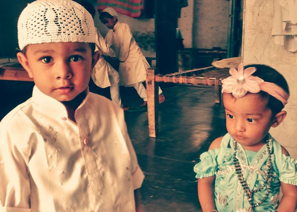 children-muslim-ramadan-boy-girl_PD