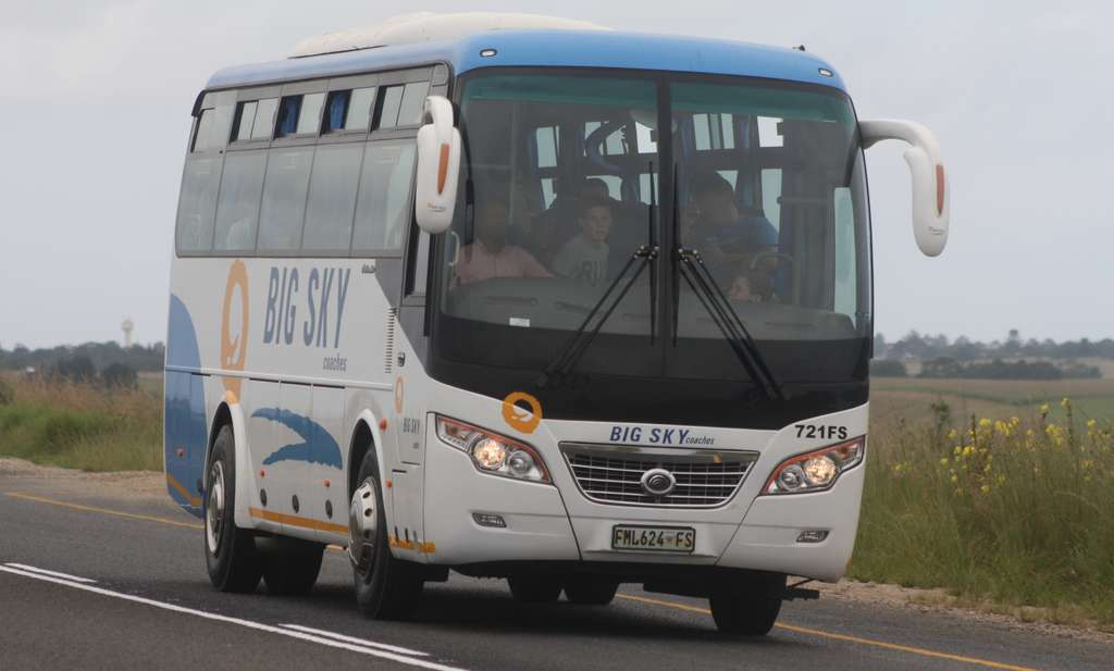 image_big_sky_coaches_CC