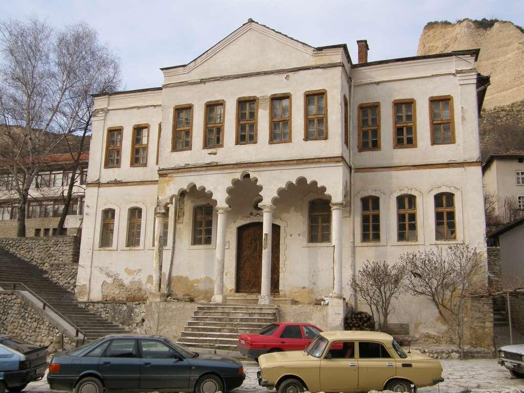 image_bulgaria_melnik_CC