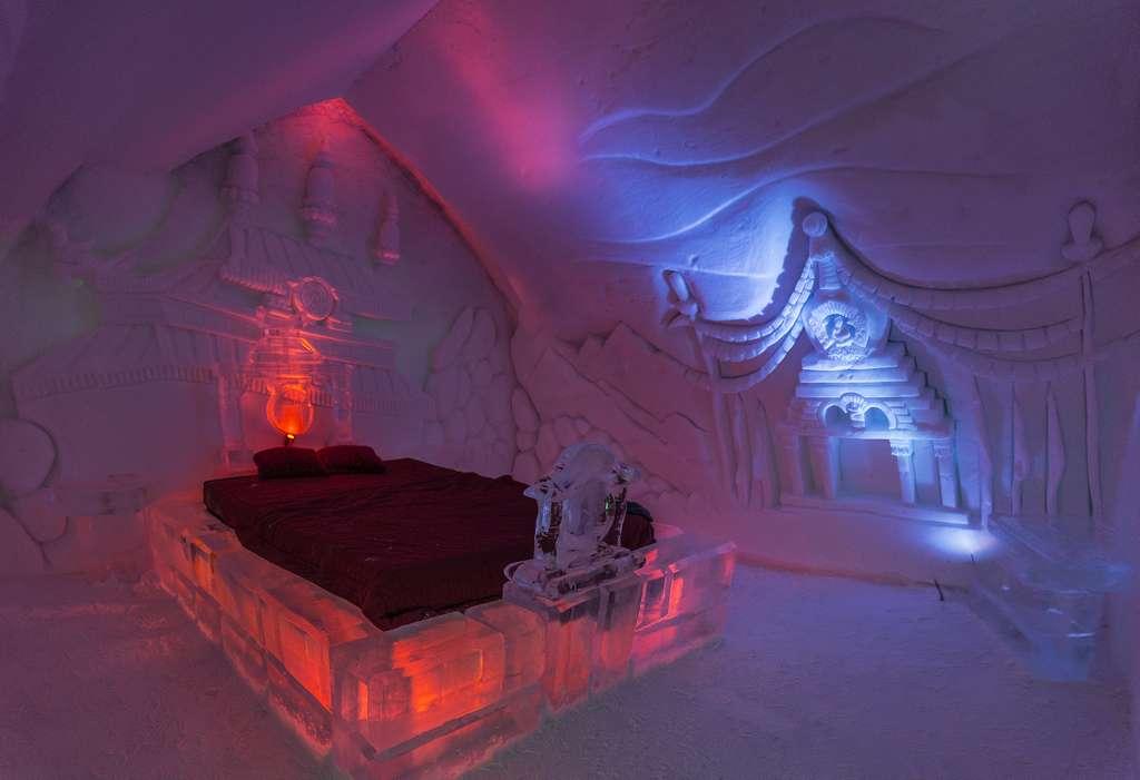 image_hotel_de_glace_CC
