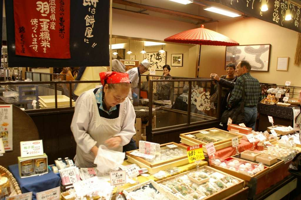 image_japan_kyoto_all_foods_for_sale_CC