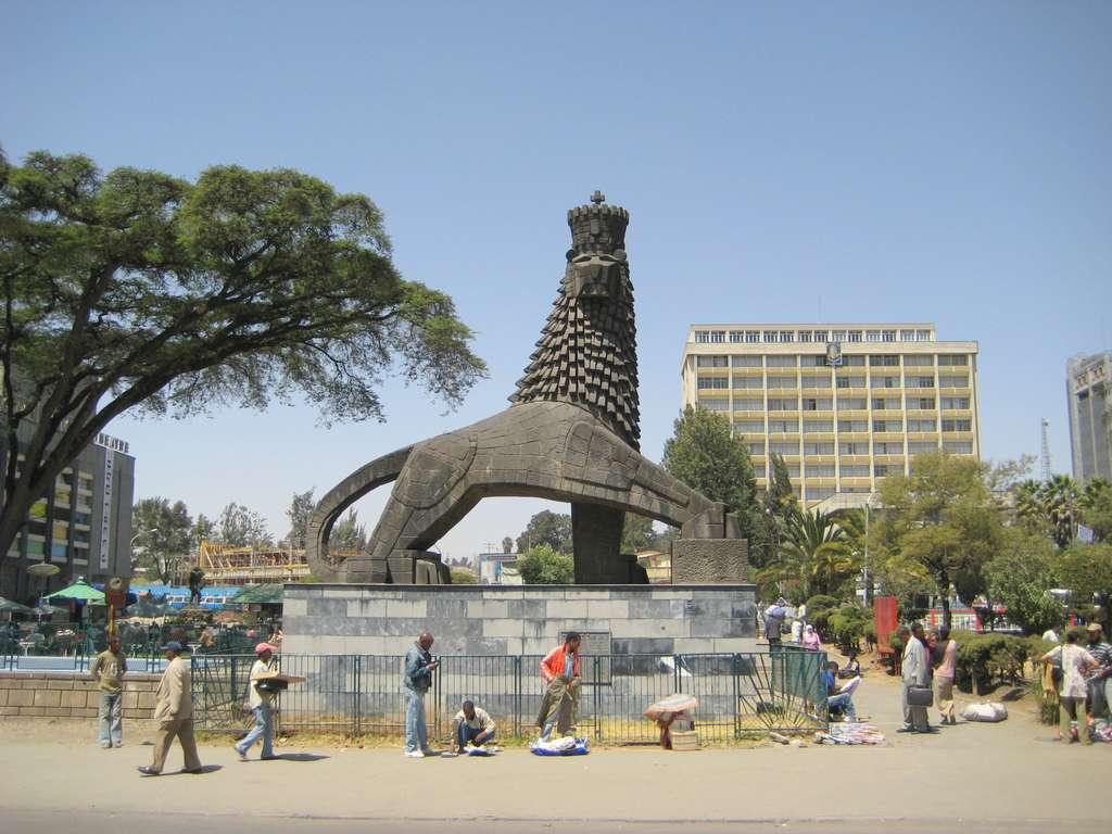 image_lion_of_judah_addis_ababa_ethiopia_CC