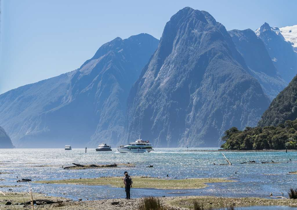 image_milford_sound_CC