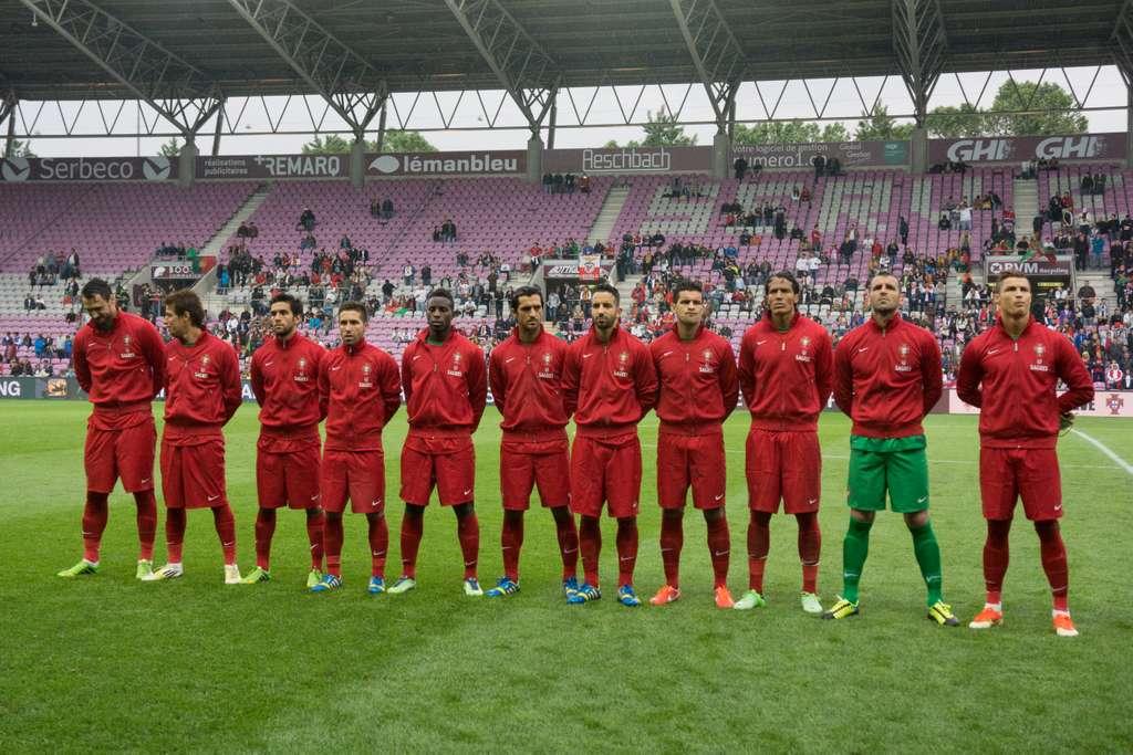 image_portugal_football_team_croatia_vs_portugal_10th_june_2013image_portugal_football_team_croatia_vs_portugal_10th_june_2013_CC