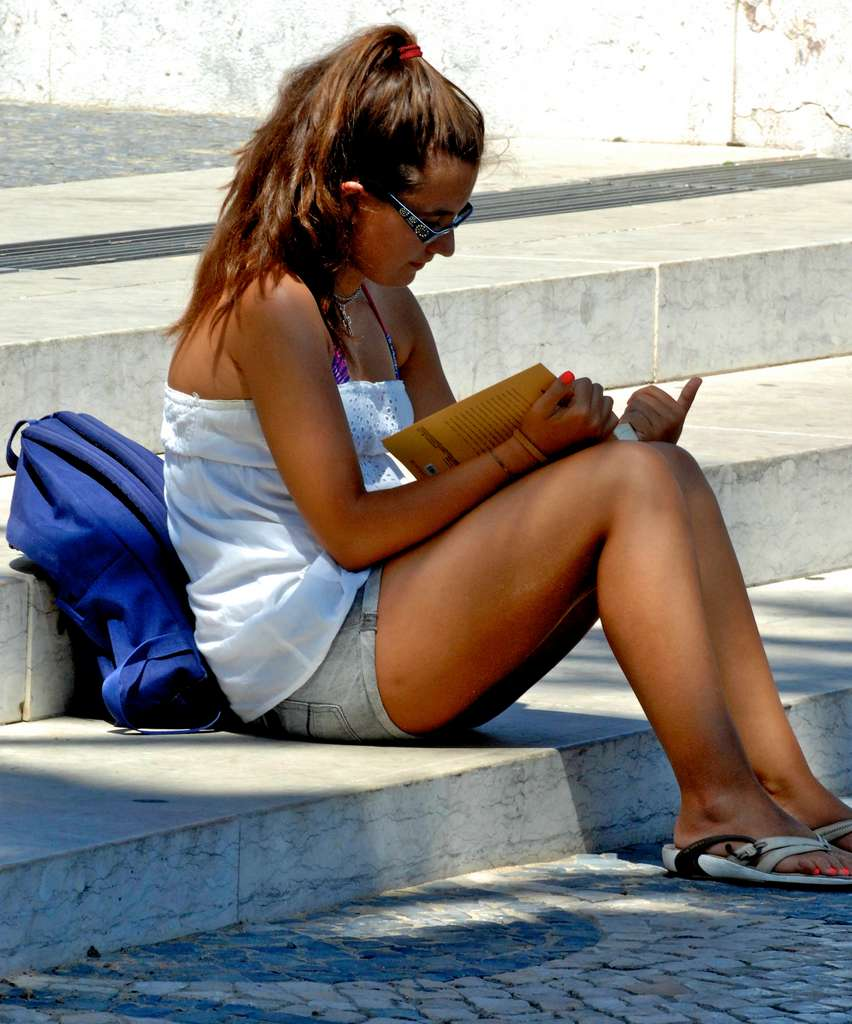 image_reading_portugal_CC