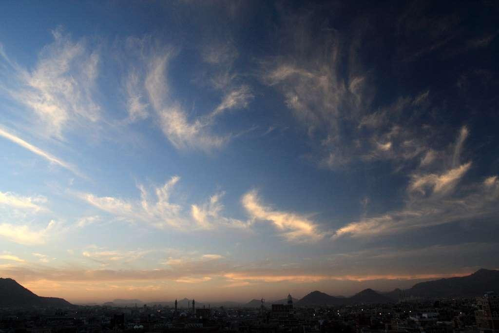 image_sanaa_night_yemen_CC