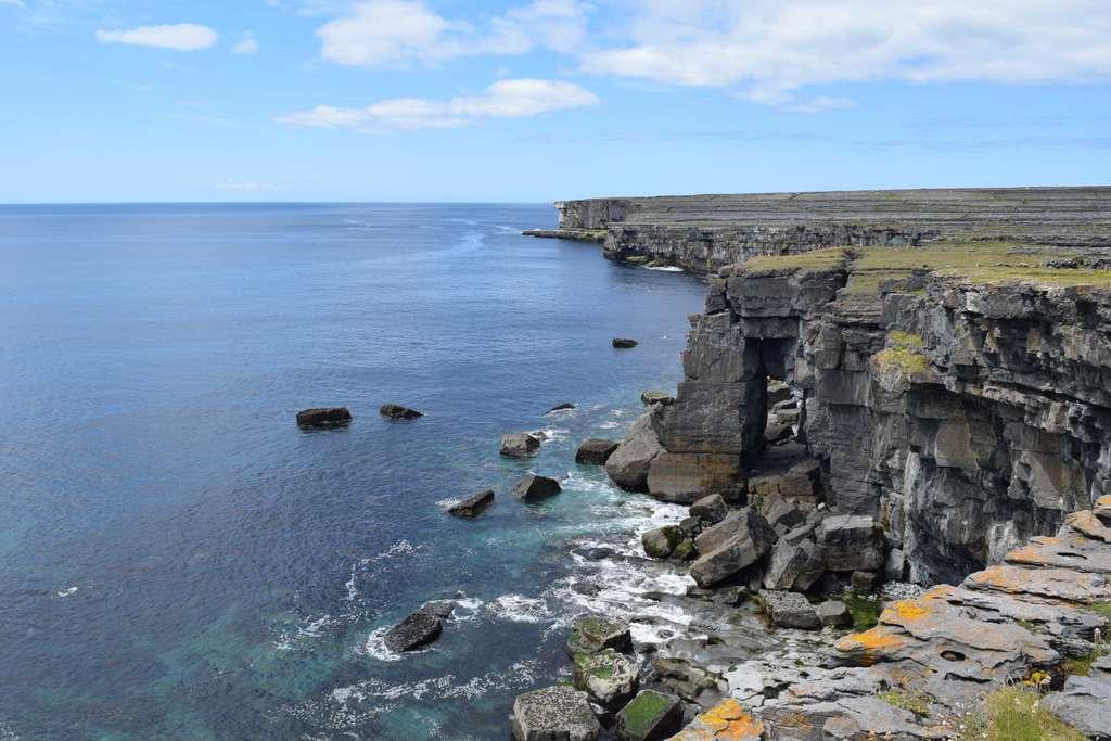 insimore-аран-скалы-ирландия_PD