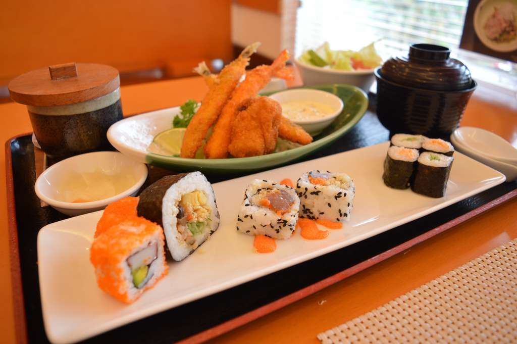 japanese-food-meal-cuisine-rice_PD