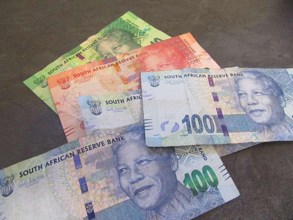 money-south-africa-nelson-mandela_PD