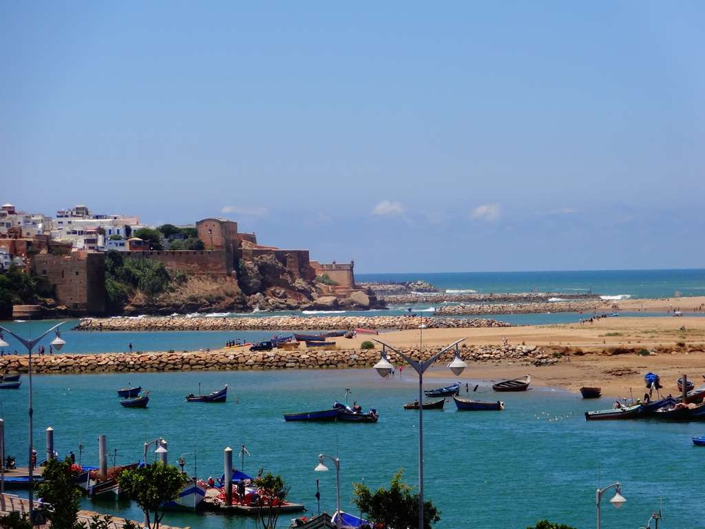 morocco-rabat-sea-beach-capital_PD