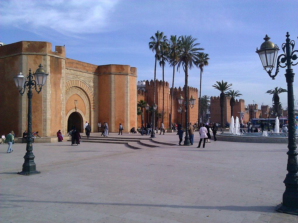 image_morocco
