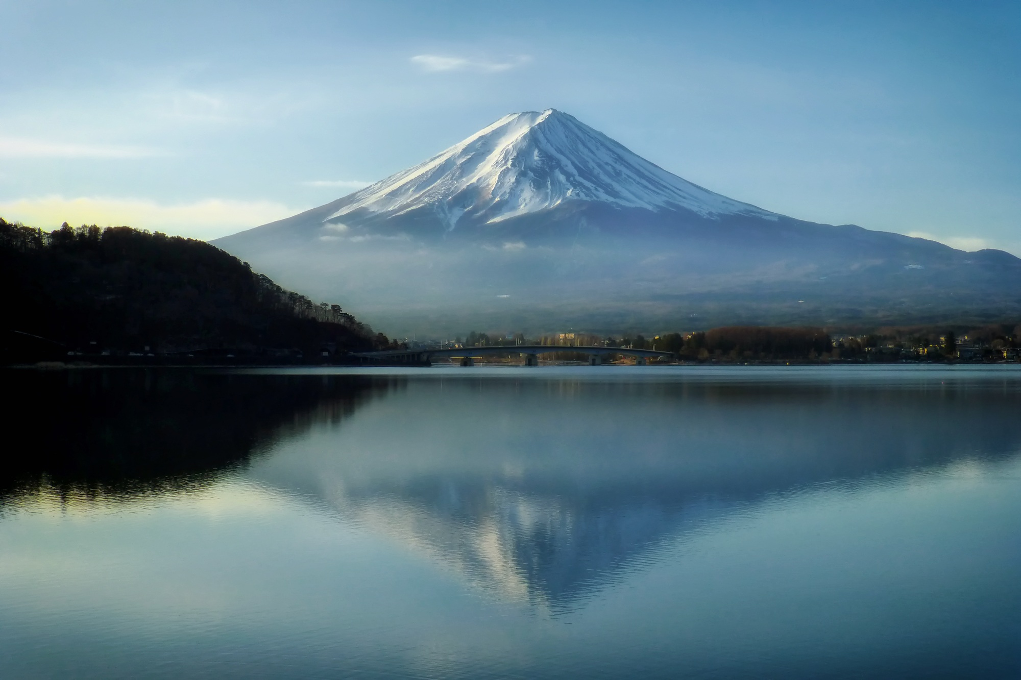 mount-fuji-japan-mountains-landmark_PD