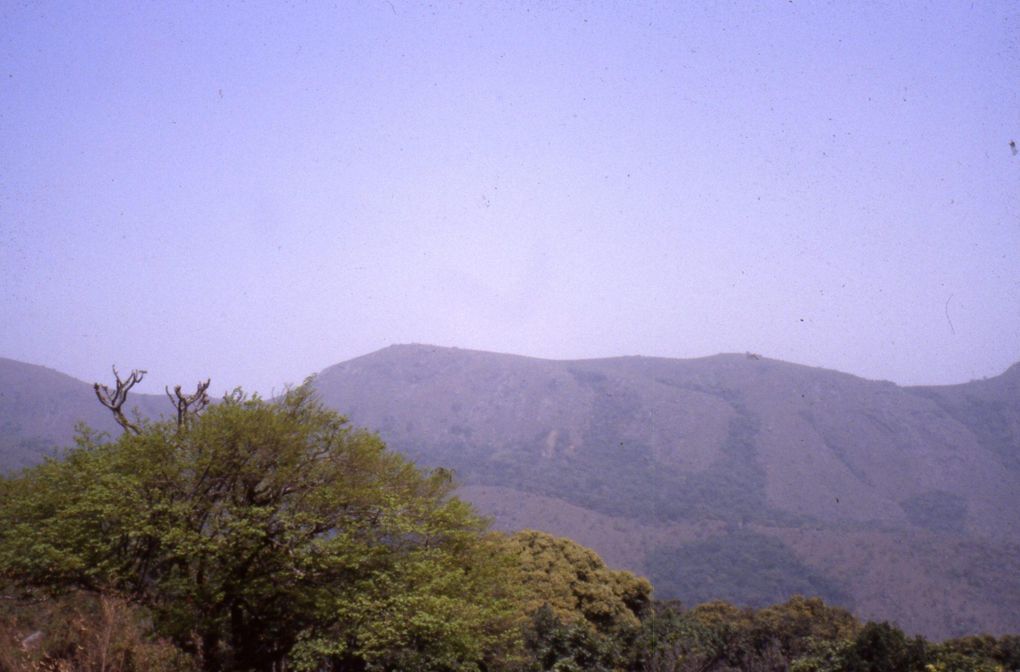 mount_bintumani_1992_or_93_CC
