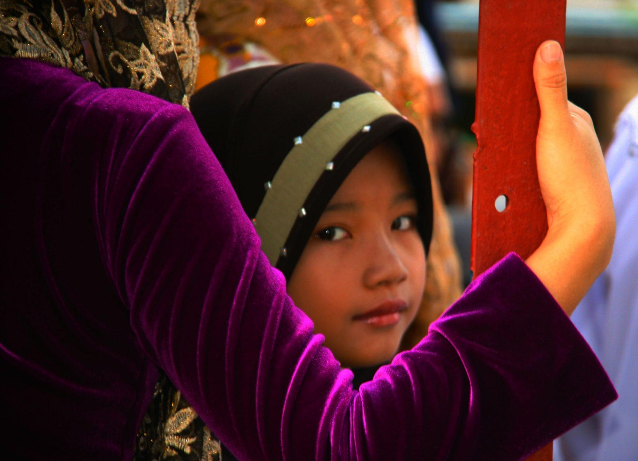 image_muslim