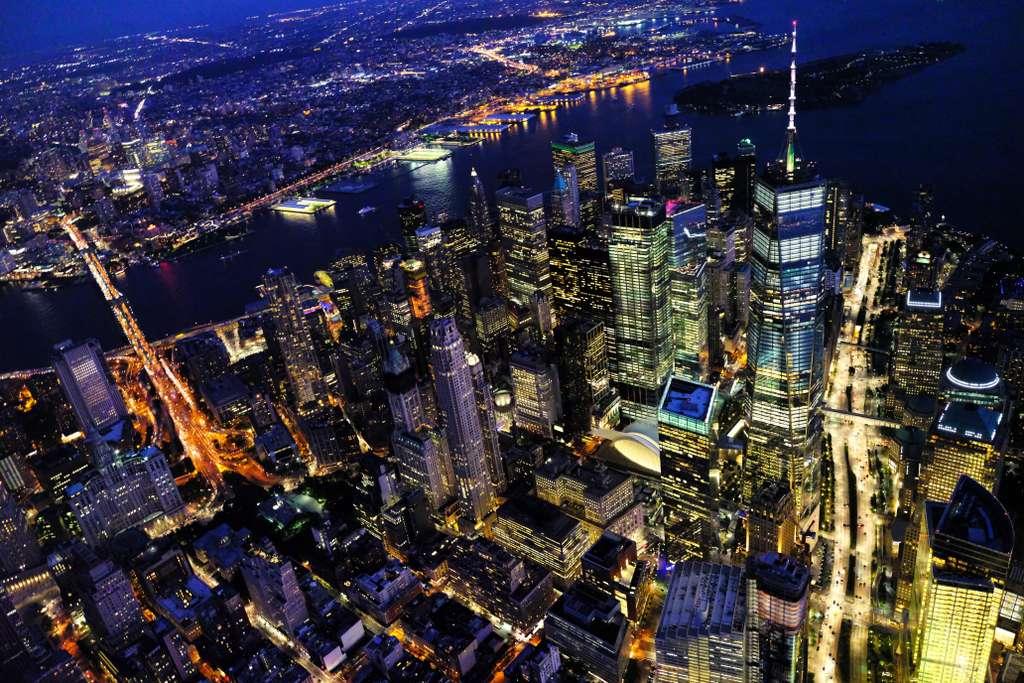 new-york-cityscape-night-city_PD