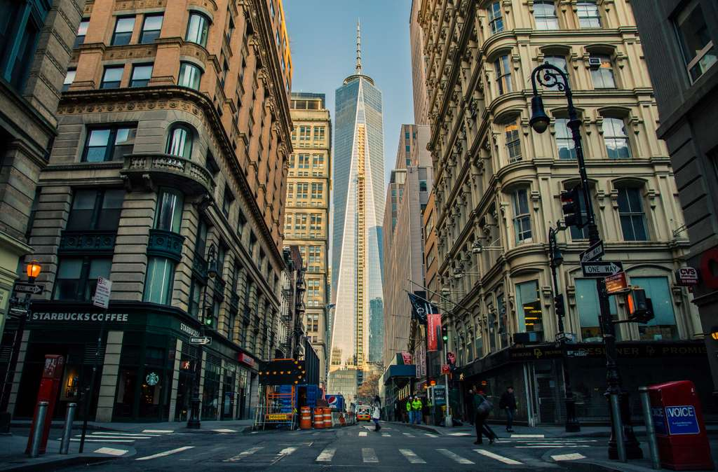 one-world-trade-center-new-york-city_PD