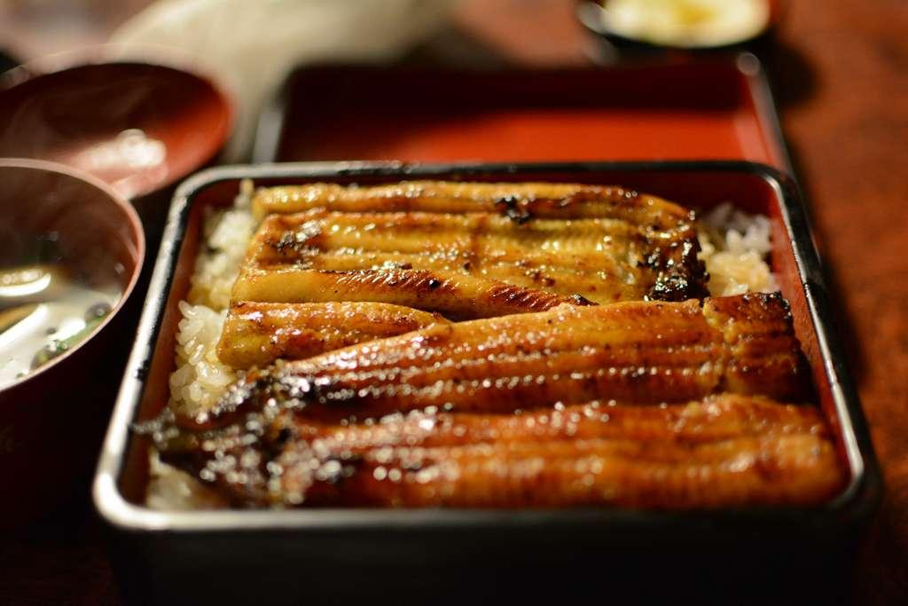 photo seel-japan-food_PD