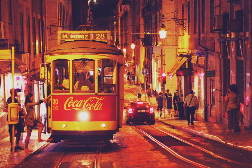 portugal-lisbon-europe-city_PD