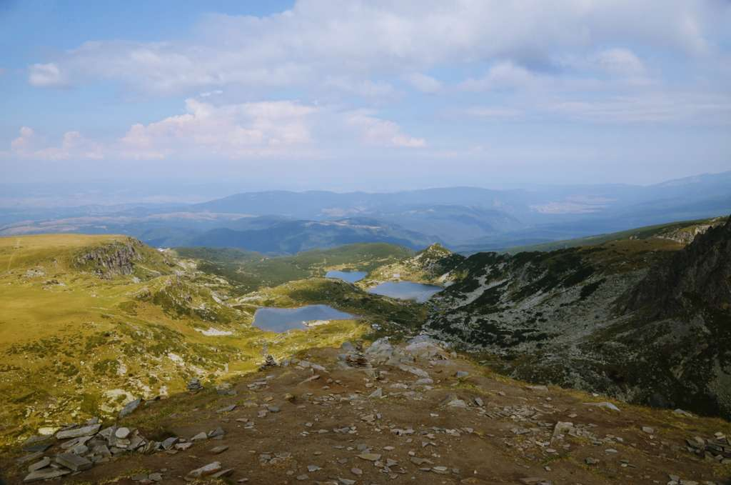 rila-lakes-bulgaria-rila-mountain_PD