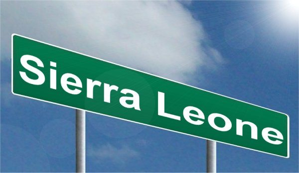 image_sierra-leone