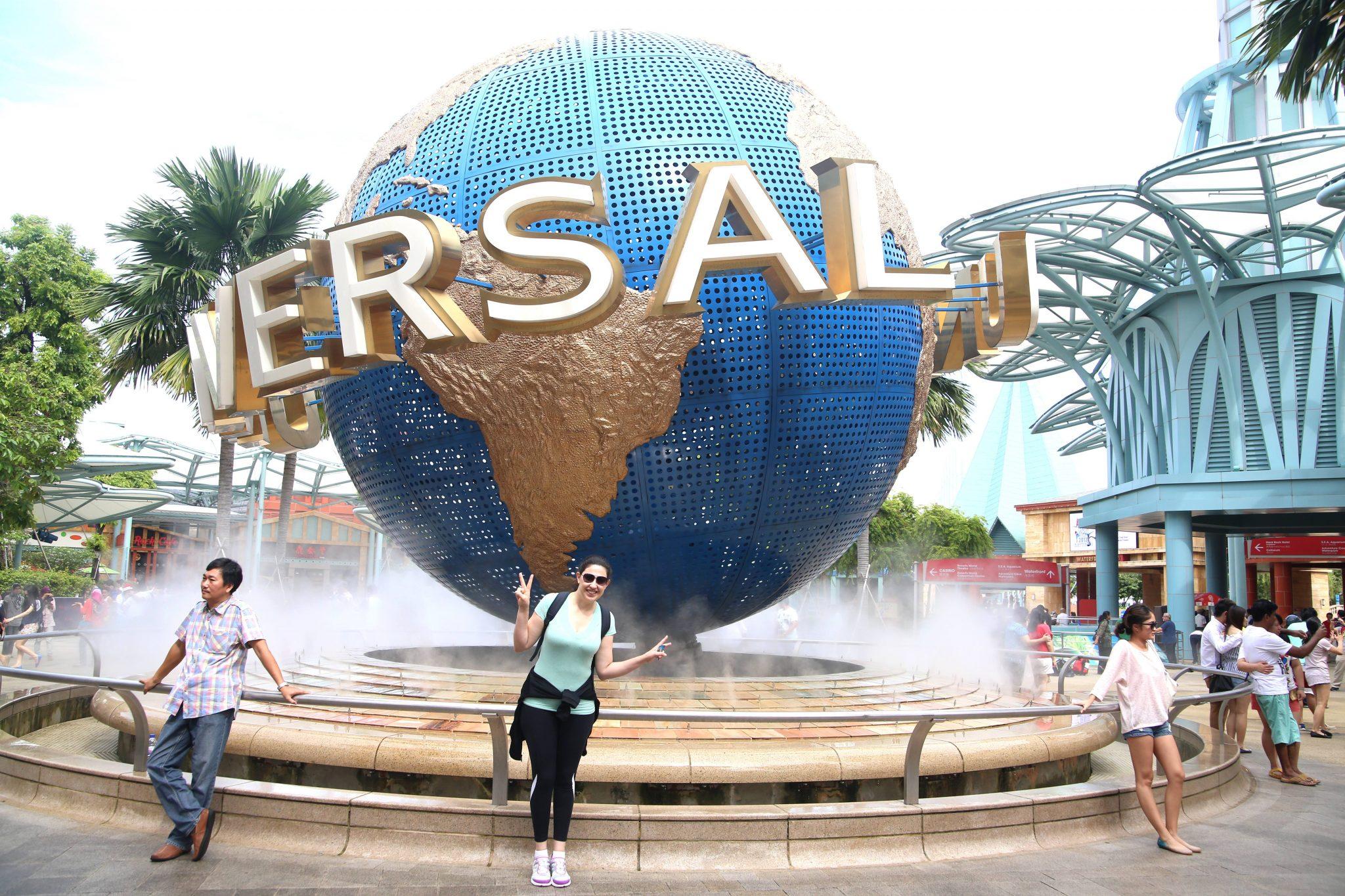 universal-studios-singapore-fun_PD