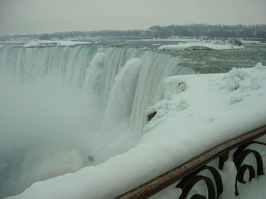 winter in canada_CC