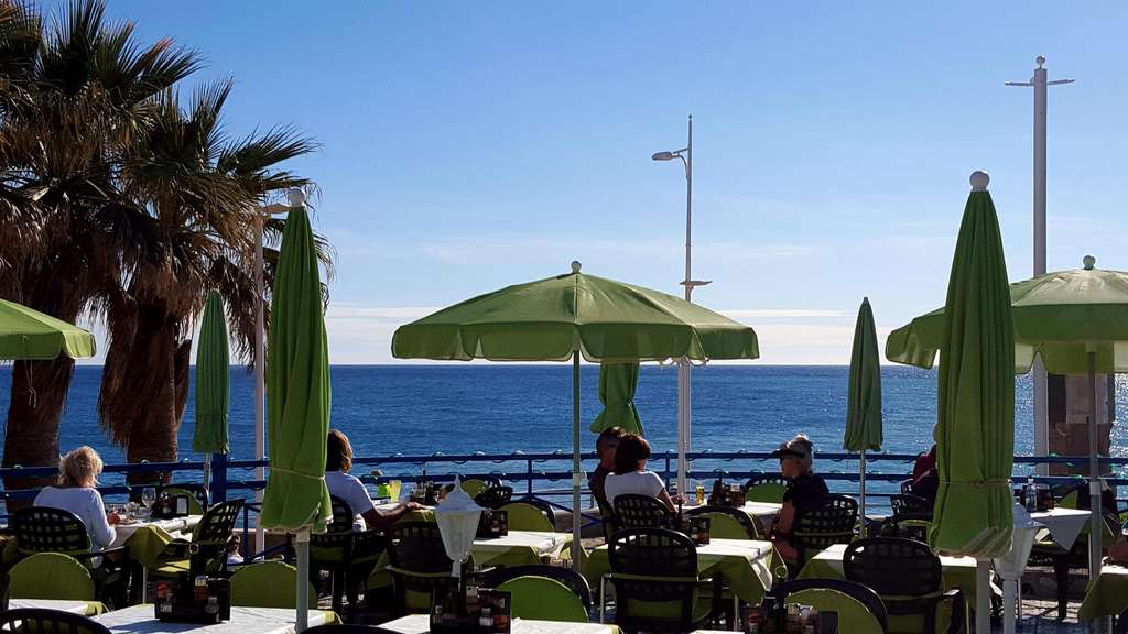 кафе-солнечный-испания-ресторан_PD