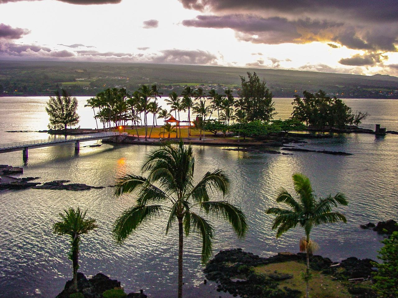 Hilo_Hawaii_PD
