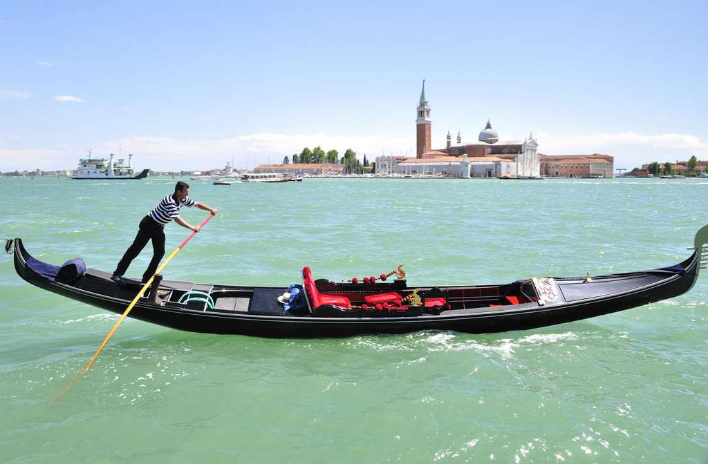 Image_Water_Bus_Venice_CC
