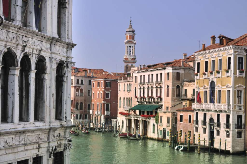Image_hotel_ca_sagredo_grand_canal_rialto_venice_italy_venezia_CC