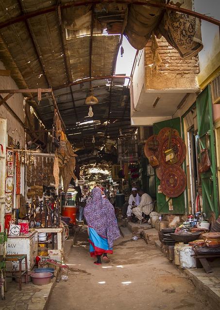 Khartoum_Sudan_Africa_PD