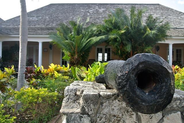 Rose hall_Jamaica_PD