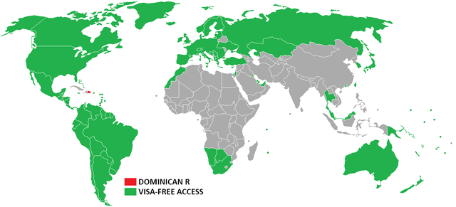 Visa_policy_of_the_Dominican_Republic_CCBYSA3.0