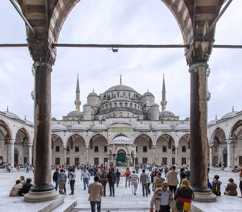 aya-sofia_Turkey_PD