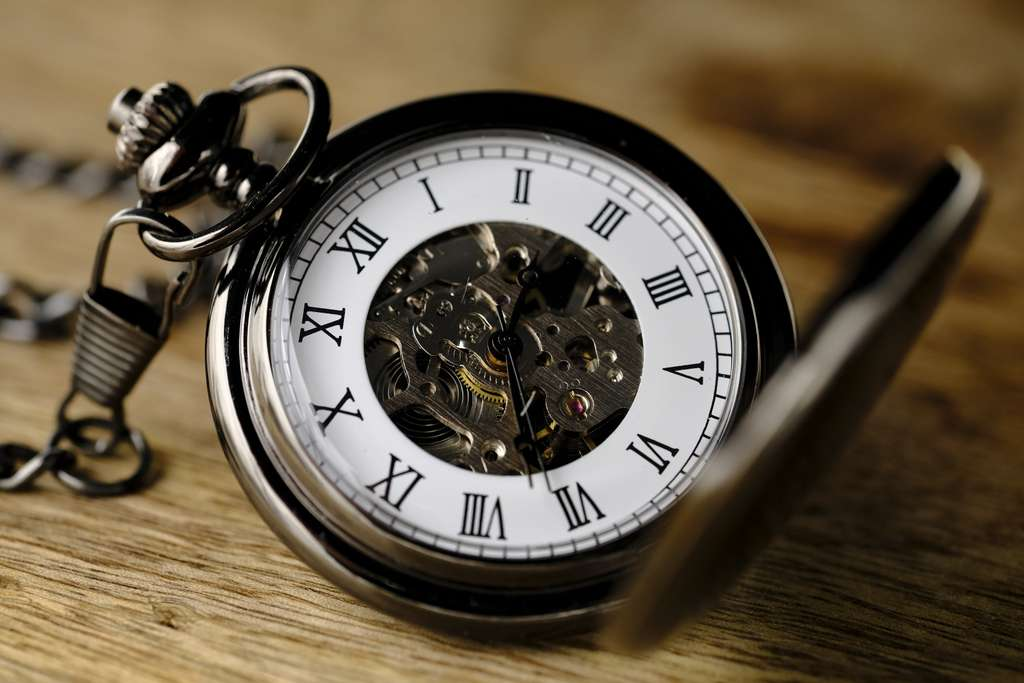 clock-pocket-watch-movement_PD