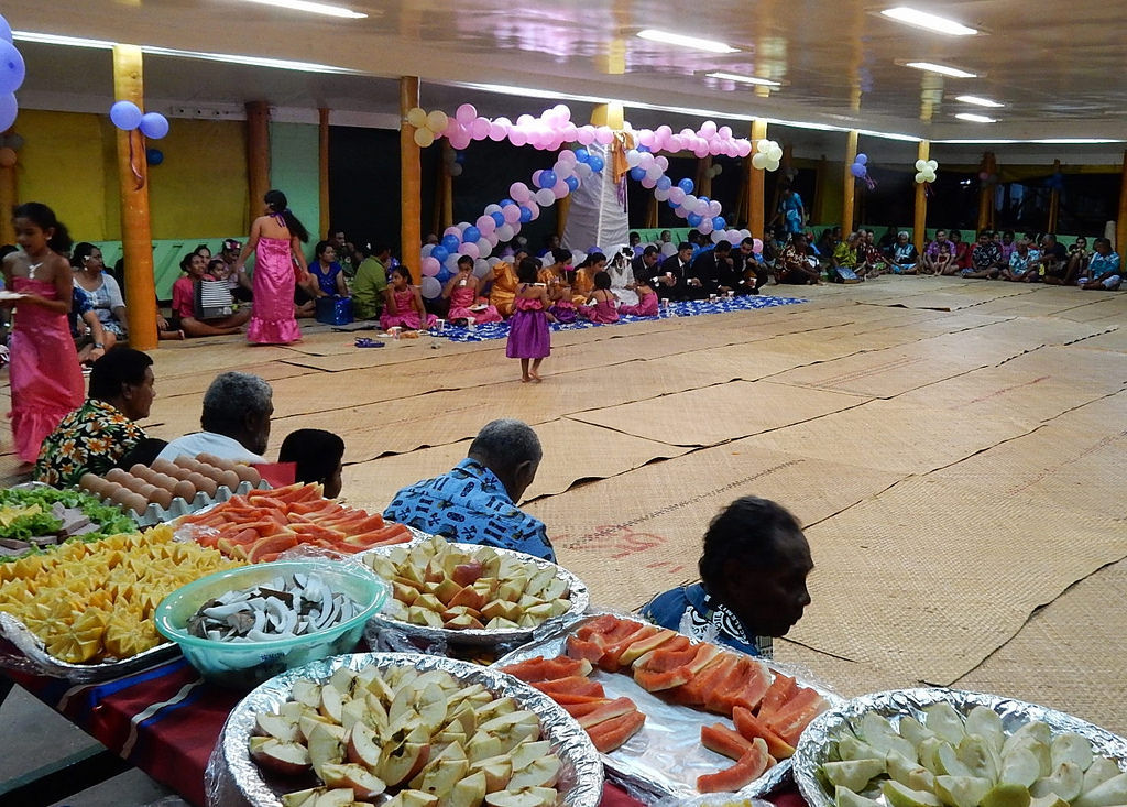 funafuti-wedding-culture-tuvalu