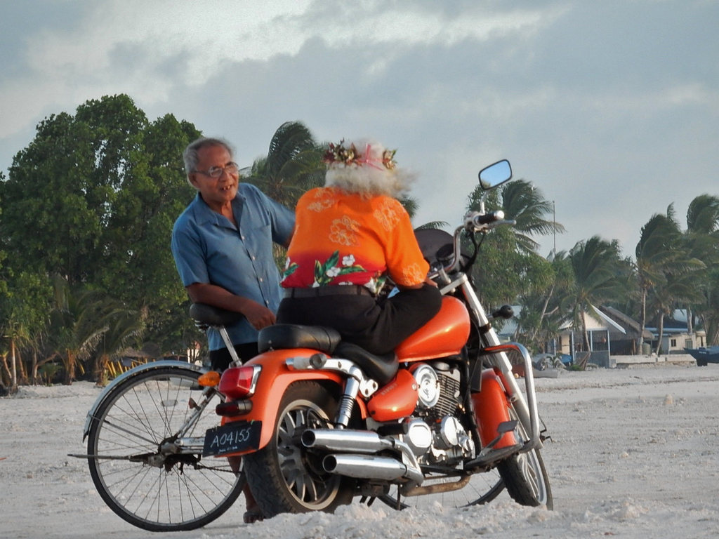 motorcyclist-local-talk-tuvalu